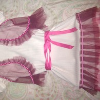 Girls_dress__listing