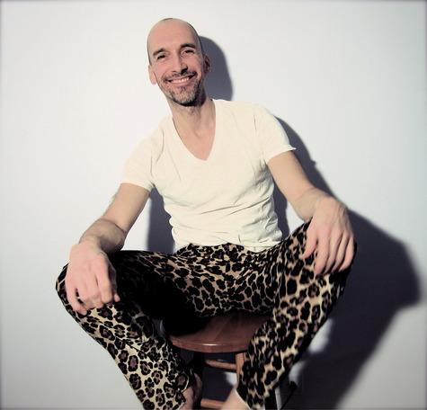 Leopard_1_large