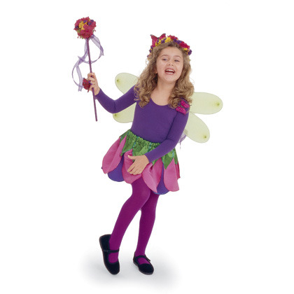 Flower-fairy-halloween-costume-craft-photo-420-ff1003costa11_1__large