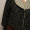 Bw_jacket_closeup_grid