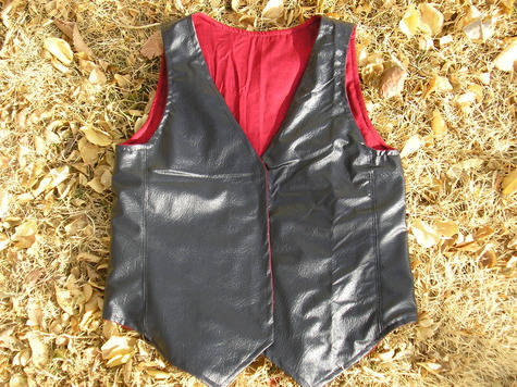 Sewing_1401_large