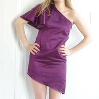 Purple_dress2_listing