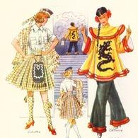 Costume_1_listing