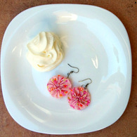 Yoyo_earrings_listing