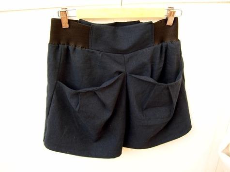 Shorts_large