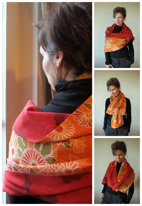 Kimono_versatile_cape_large