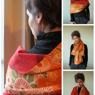 Kimono_versatile_cape_listing