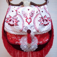 Bag_of_love_listing