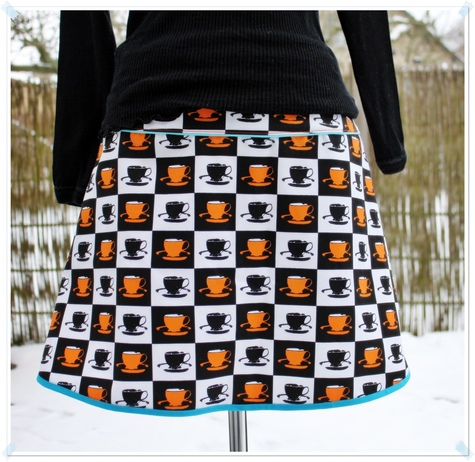 Blogcoffeeskirt2_large