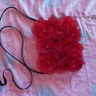 Flower_purse_7__listing