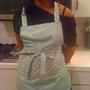 Mom_apron_1_thumb