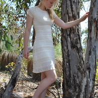 Cassiedress3_listing