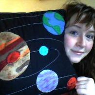 Planets_listing
