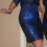 New_year_dress1_listing