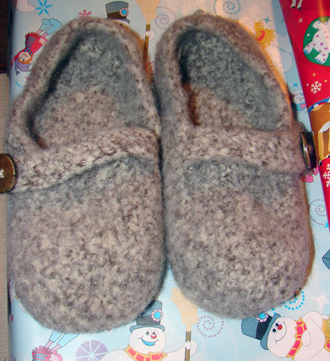 Mom-slippers_large