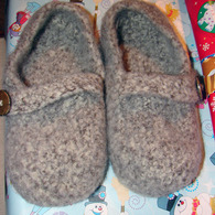 Mom-slippers_listing