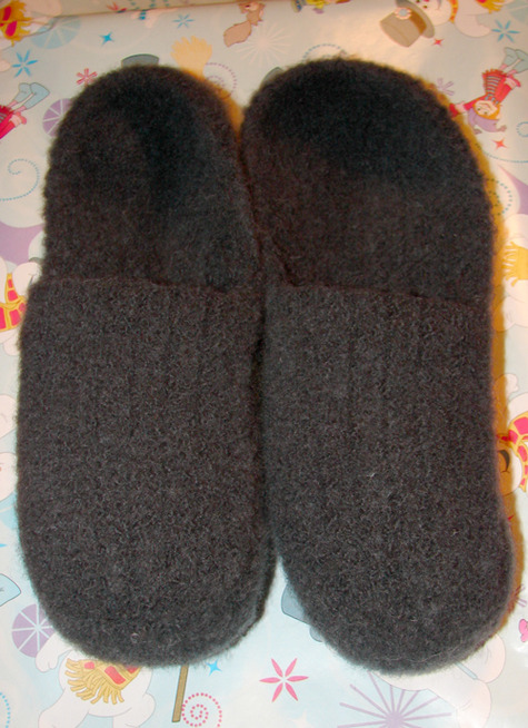 Dad-slippers_large