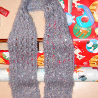 Jordan-scarf-12-21-10_listing