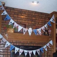 2010-darrell_s-bday-011_listing