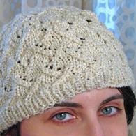 Sarah_hat_1_listing