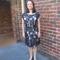 Dress2_003_grid