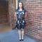 Dress2_001_grid