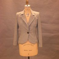 Jacket_from_apparel_2_listing