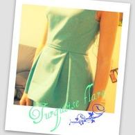 Haljina6_listing