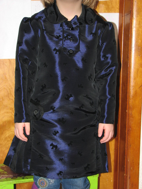 20_s_dress_006_large