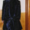 20_s_dress_007_grid