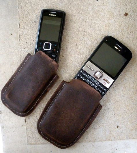 Phonecases1_large