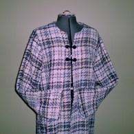 Dressmaking_listing