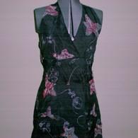 Dress_4__listing