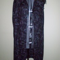 Unfinished_coat_2__listing