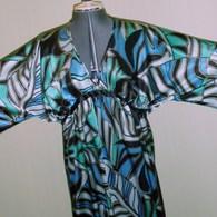 Dress_10__listing