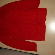 Dsc05832_listing