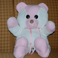 Joyful_bear_2_listing