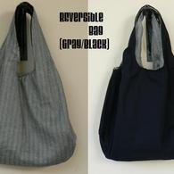 Reversible_gray_black_listing