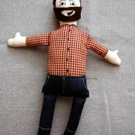 Dollbeard_listing