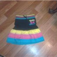 Skirt_after_listing