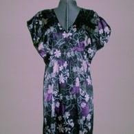 Kimono_style_dress_listing
