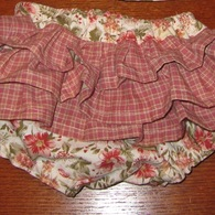 Ruffle-butt_diaper_cover_listing