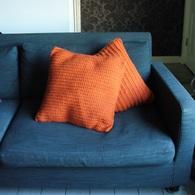 Orange_cushions_listing