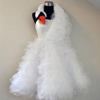 Swandress1_listing