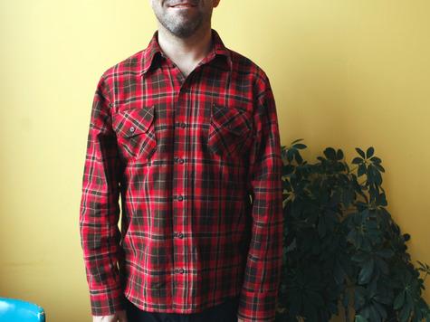 Shirtfront_large