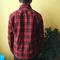Shirtback_grid