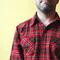 Shirt1_grid
