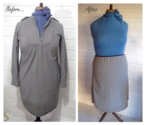 Grey_dressrestyle_2_large