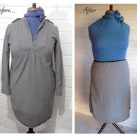 Grey_dressrestyle_2_listing
