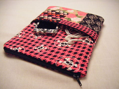Houndstooth1_large